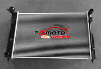 Radiator For Holden VY Commodore V6 3.8L 2002-2004 2003 02 03 04 MANUAL MT