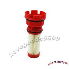 Fuel Filter For Mercury Optimax Outboard Motor Verado 35-8M0020349 & 35-884380T
