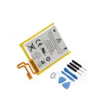New iPod Nano 7th Gen Generation Replacement battery + Free tools 616-0640