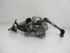 Lenksäule Servomotor elektrisch NISSAN MICRA III (K12) 1.2 16V 48805-BC15B
