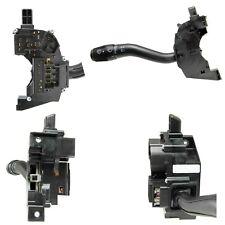 Dimmer Switch  Airtex  1S1850
