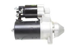 Starter Anlasser ALANKO SMART 1,0 KW CABRIO CITY-COUPE 0.6 0.7