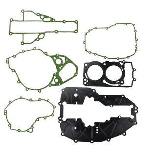 Gasket Kits for BMW F650 F700 F800 F700GS K70 11-17 F650GS F800GS K72 06-18