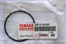 Yamaha outboard 40 55 75 85 90 hp Genuine O ring 93210-62269