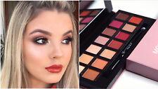 ANASTASIA MODERN RENAISSANCE 14-color make up eyeshadow palette eye shadow