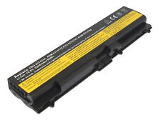PowerSmart 5200mAh Ersatzakku für Lenovo ThinkPad L520, ASM 42T4796