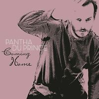 PANTHA DU PRINCE - COMING HOME BY PANTHA DU PRINCE  2 CD NEUF