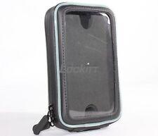 TechMount Water Resistant Phone Case 17mm Ball Adapter Mount