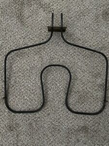 Genuine OEM Thermador Wall Oven BAKE ELEMENT Part # 367649 00367649  14-38-444