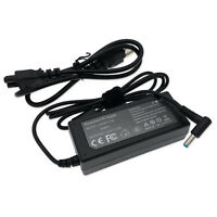 AC Adapter Charger For HP ProBook 430 440 450 455 470 G5 Laptop Power Supply 65W