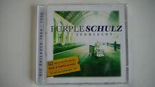 Purple Schulz - Sehnsucht -  CD