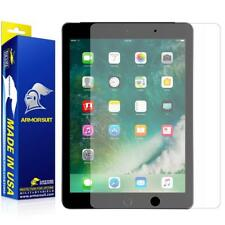 ArmorSuit Militaryshield - Apple iPad 9.7'' Matte Screen Protector - New !