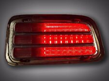 1970 Plymouth 'Cuda LED Tail Light Kit NEW DESIGN