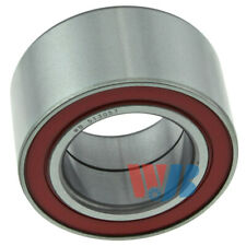 New Front or Rear Wheel Bearing WJB WB513057 Interchange 513057 FW127