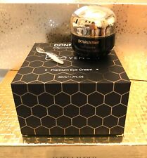 Donna Bella Signature Edition Bee Venom Premium Eye Cream