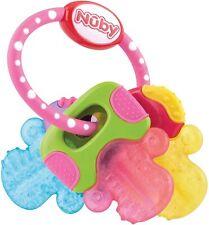 Baby Icy Bite Keys Teether