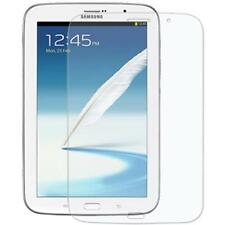 Amzer Kristal Clear Screen Guard Protector For Samsung GALAXY Note 8.0 GT-N5100