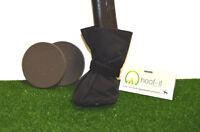 Laminitis Boot. Memory Foam Insert. Instant Pain Relief. Laminitis. Abscesses