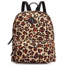 Madden Girl Canvas Backpacks & Bookbags for Women | eBay