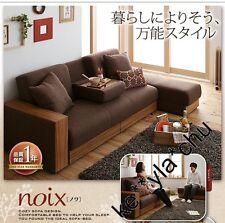 現貨 高級 100%貨真 日式 多功能 隨意配合 單 雙 三人 梳化 梳化床 沙發床
