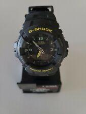 Casio G-Shock G100-1BV Men Wrist Watch - Black