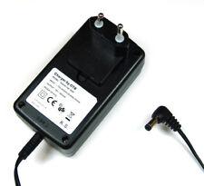 Cargador portatil, fuente de alimentación para Acer Aspire One 19V 1.58A 30W 5.