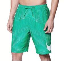 2adb29d2c7b6 Traje verde Nike para De hombre | eBay