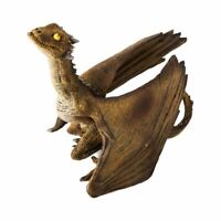 Game of Thrones Viserion Baby Dragon Collectors Figurine - Boxed Hand Painted