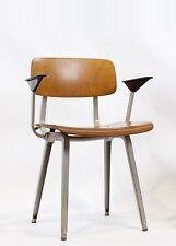 Fauteuil Revolt Design Friso KRAMER - 1950 - MidCentury ArmChair