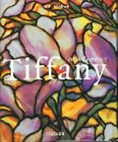 Louis Comfort Tiffany by J. Baal-Teshuva-English French German (2001 Hardcover)