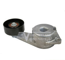 Genuine  Accessory Drive Belt Tensioner Assembly 1L2Z-6B209-C