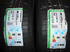 2x 205/55 15 NEXEN NBLUE ECO 88V  2055515 GREAT WET GRIP NEW QUALITY CAR TYRES