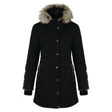 Dare 2b Lately II Jacket 8 Black