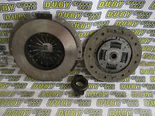 EMBRAYAGE NEUF REF.3082086331 AUDI 80 / 90 QUATTRO / COUPE GT