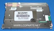 Sharp LQ104S1LG21 10.4 inch Industrial LCD screen