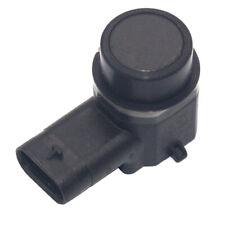 Auto Auto PDC Einparkhilfe Für Ford Focus C Max II  CJ5T15C868AA
