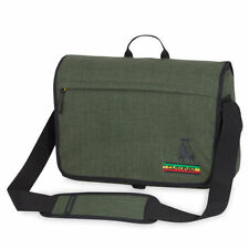 Polyester DAKINE Bags & Briefcases for Men