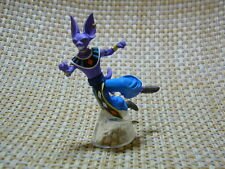 Dragon Ball Z GT  Birus HG VS Gashapon Figure Bandai
