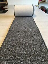 Carpet Stair Runner
