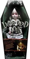 Living Dead Dolls Series 11 Maggot Doll