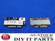 Asus UX21E UX31E 802.11B/G/N WLAN + BT4.0 + HS  04G030008410