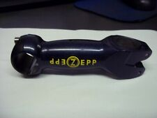 "3T Zepp Alloy Stem 11 cm 26.0 clamp size 1"" 1/8 Diameter"