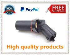 Crankshaft Position Sensor 90532619 0281002315 for VOLVO For RENAULT TRUCKS