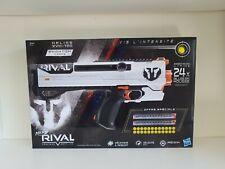 Nerf Rival Helios XVIII 700 Pack spécial