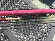 Specialist Pike  Fly Rod  ..  ,  Fishing