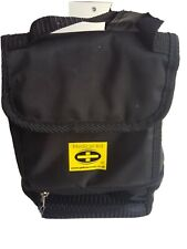 Insulated Medical Bag