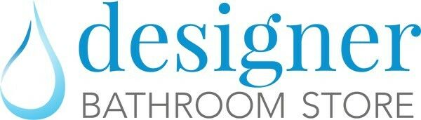 designerbathroomstore