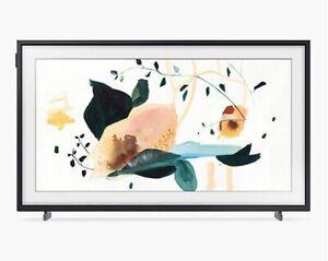 "Samsung QE32LS03T The Frame 32"" SMART 1080p Full HD QLED HDR Art Mode TV C Grade"