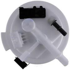 Fuel Pump Module Assembly Carter P76851M