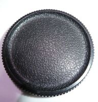 Contax Camera Body Cap Cover for C/Y Yashica cameras SLR